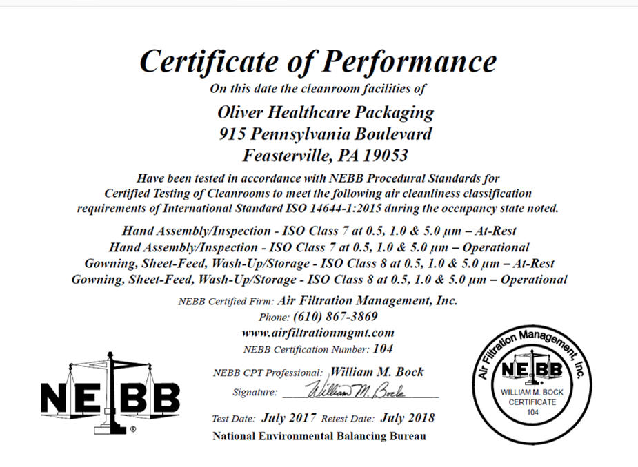 FV Hand-Gown Cert Pic.png