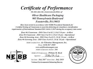 FV Zone #6 Cert Pic.png