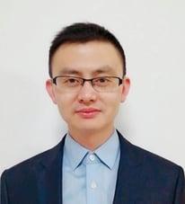 Fishor Liu Headshot_2
