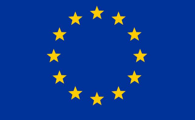 EU MDR Changes