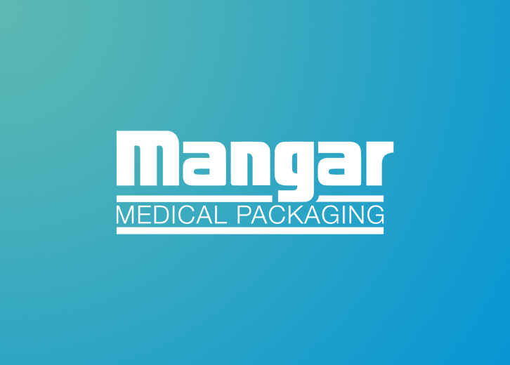 Mangar Medical Packaging