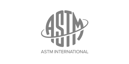 ASTM-framed