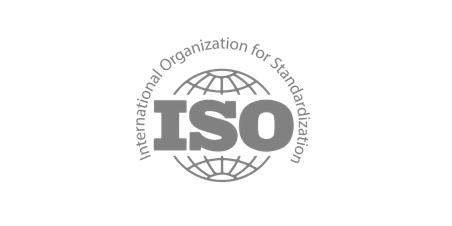 ISO-framed