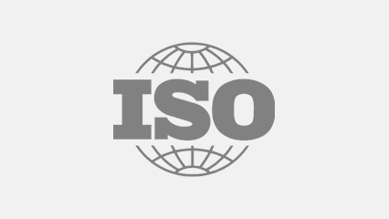 ISO 11607 Rules