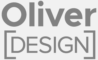 Oliver Design logo