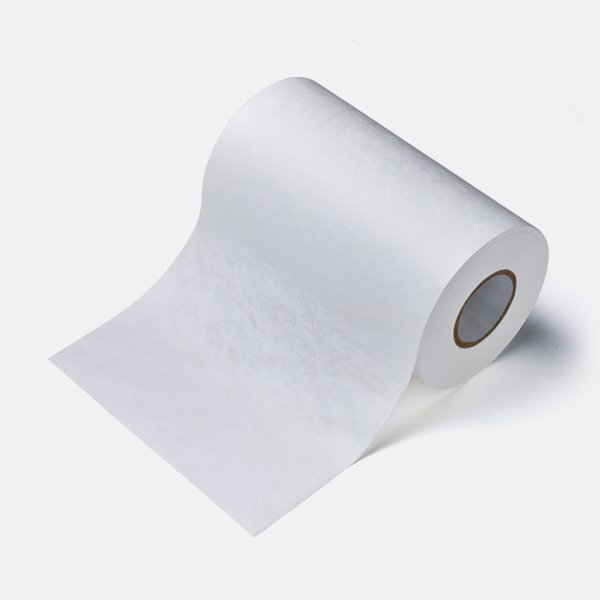 DuPont™ Tyvek® Roll Stock