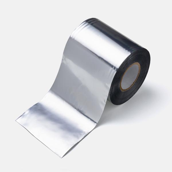 Foil Roll Stock