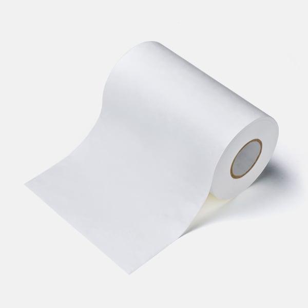Papierrollenware