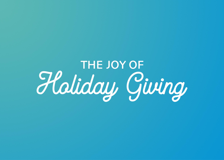HolidayGivingArticle_Image