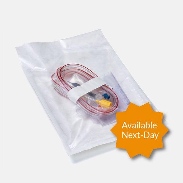 DuPont™ Tyvek®-Aufbewahrungsbeutel