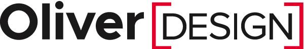 oliver-design-logo