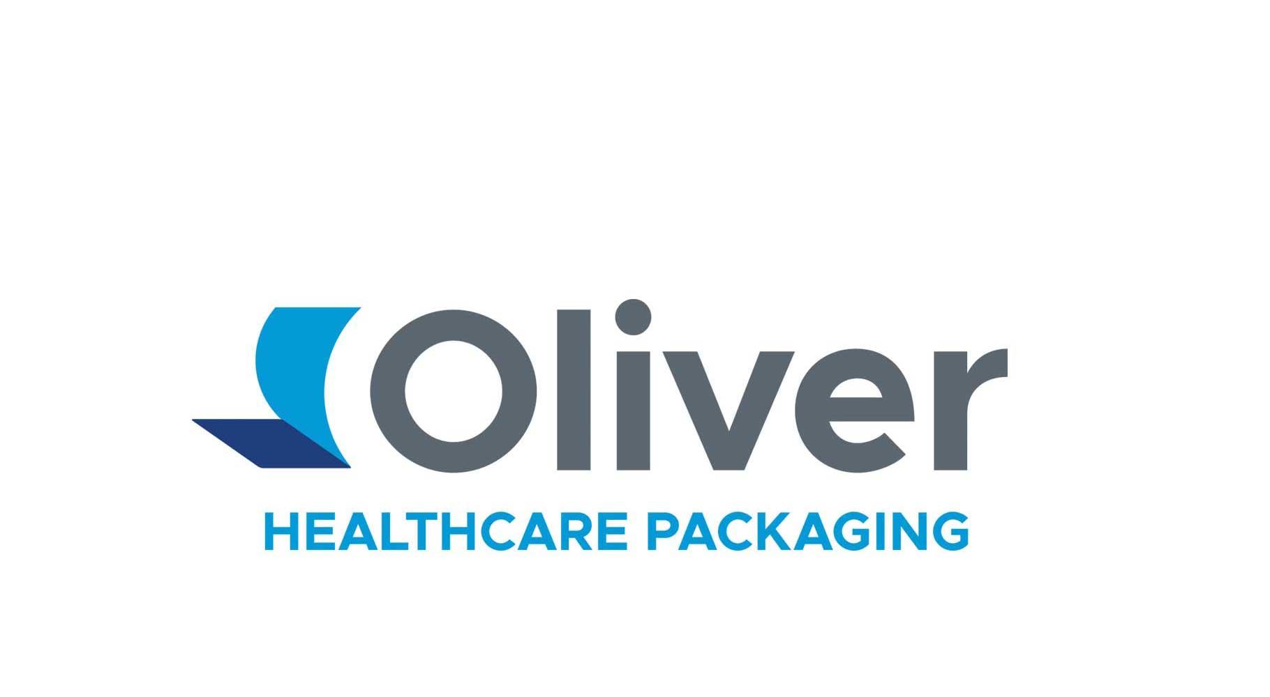 oliver-logo-2